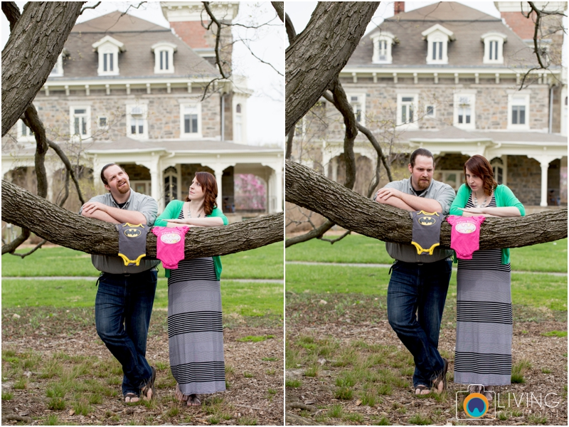 ashlee-chris-twin-maternity-clyburn-arboretum-living-radiant-photography-maggie-nolan-patrick-nolan_0038.jpg