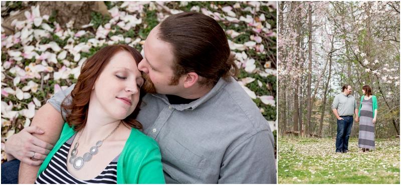 ashlee-chris-twin-maternity-clyburn-arboretum-living-radiant-photography-maggie-nolan-patrick-nolan_0045.jpg