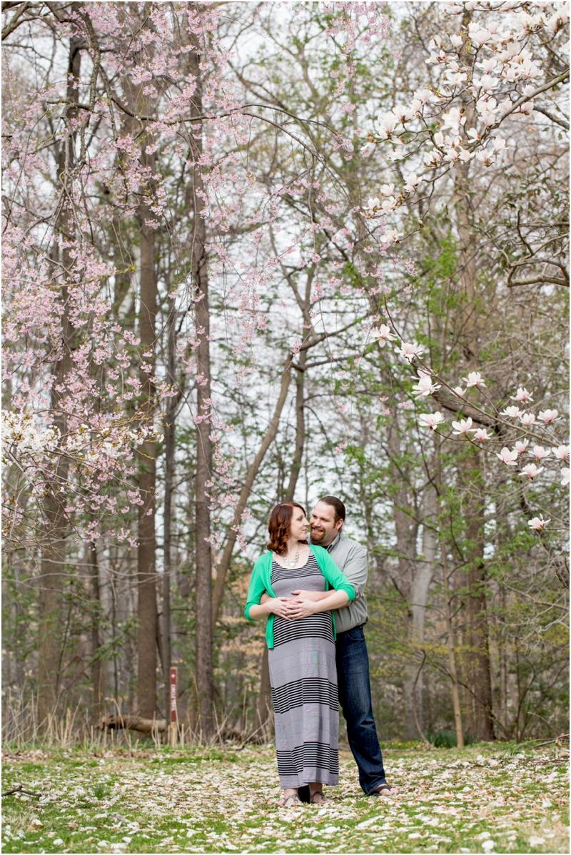 ashlee-chris-twin-maternity-clyburn-arboretum-living-radiant-photography-maggie-nolan-patrick-nolan_0046.jpg