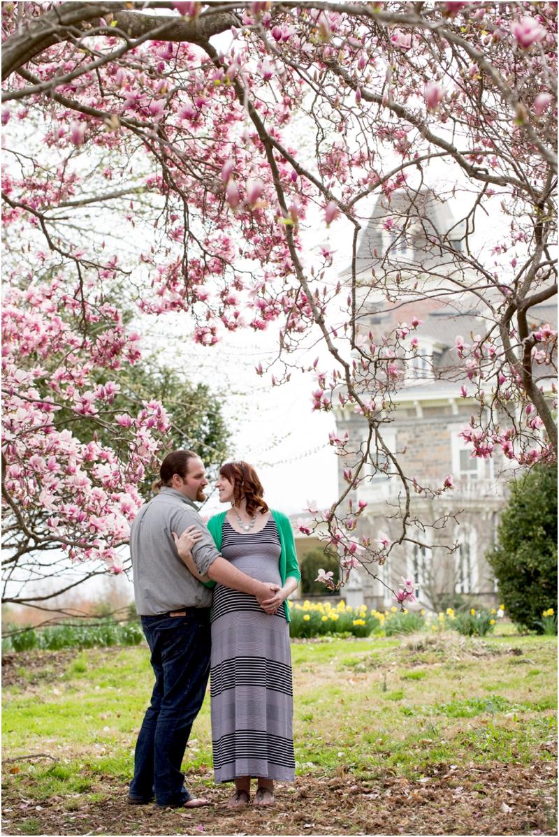 ashlee-chris-twin-maternity-clyburn-arboretum-living-radiant-photography-maggie-nolan-patrick-nolan_0047.jpg