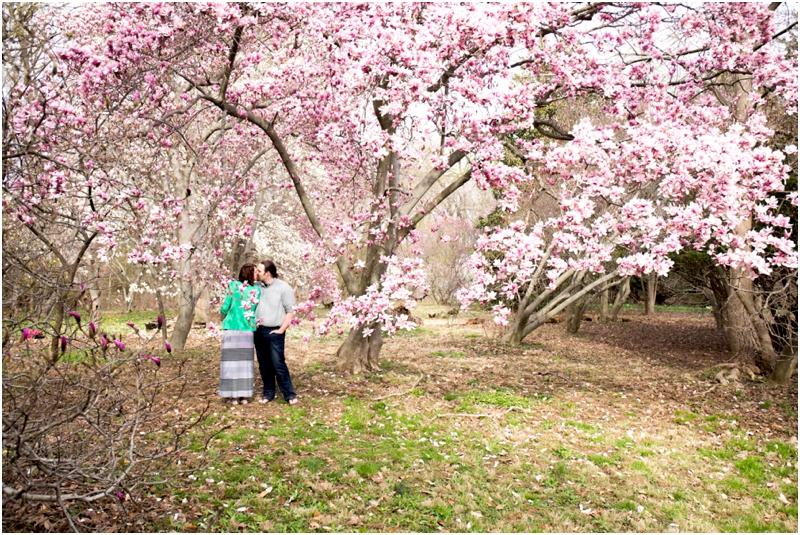 ashlee-chris-twin-maternity-clyburn-arboretum-living-radiant-photography-maggie-nolan-patrick-nolan_0049.jpg