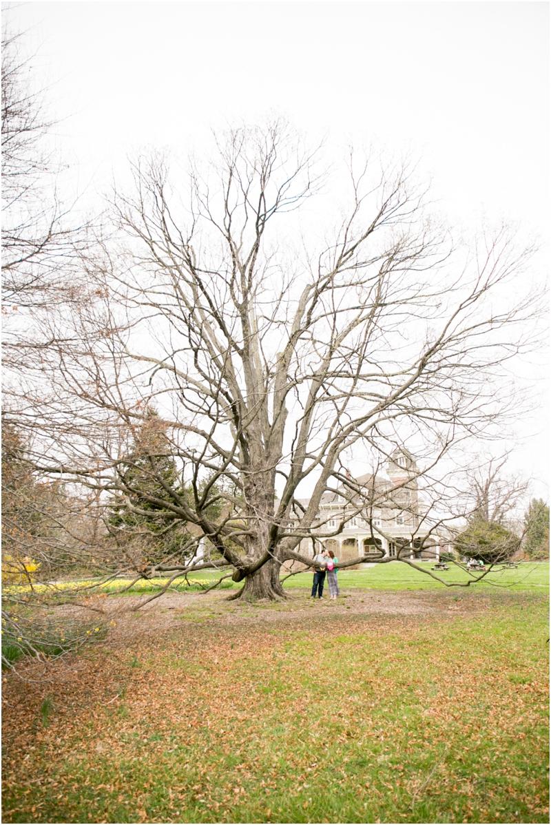 ashlee-chris-twin-maternity-clyburn-arboretum-living-radiant-photography-maggie-nolan-patrick-nolan_0050.jpg