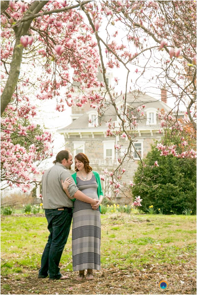 ashlee-chris-twin-maternity-clyburn-arboretum-living-radiant-photography-maggie-nolan-patrick-nolan_0054.jpg