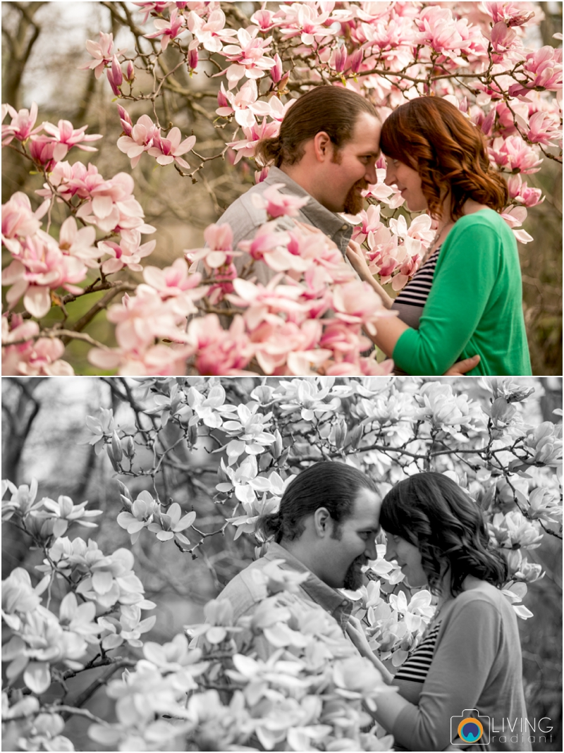 ashlee-chris-twin-maternity-clyburn-arboretum-living-radiant-photography-maggie-nolan-patrick-nolan_0058.jpg