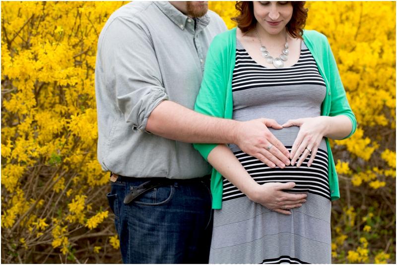 ashlee-chris-twin-maternity-clyburn-arboretum-living-radiant-photography-maggie-nolan-patrick-nolan_0061.jpg