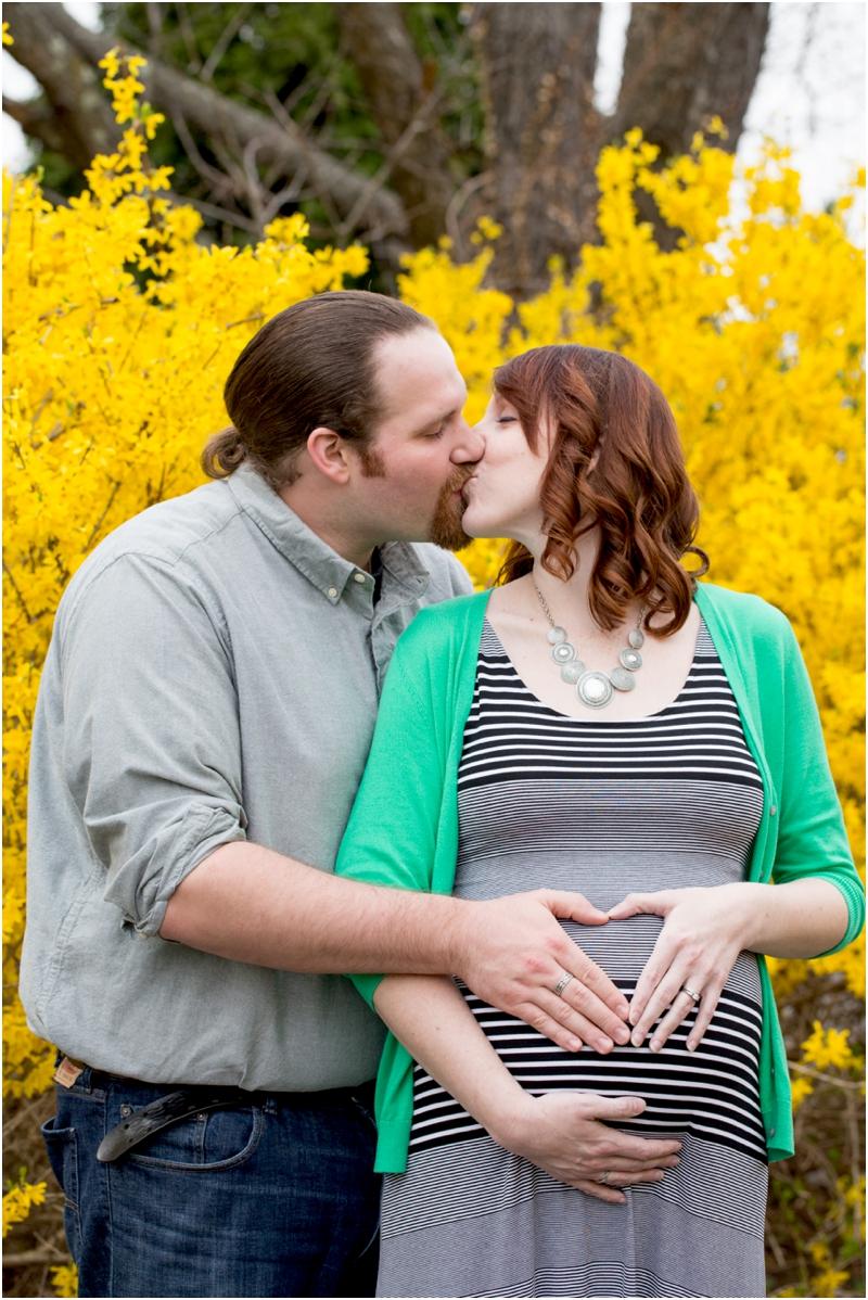 ashlee-chris-twin-maternity-clyburn-arboretum-living-radiant-photography-maggie-nolan-patrick-nolan_0063.jpg