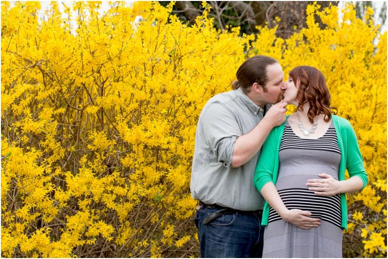 ashlee-chris-twin-maternity-clyburn-arboretum-living-radiant-photography-maggie-nolan-patrick-nolan_0065.jpg