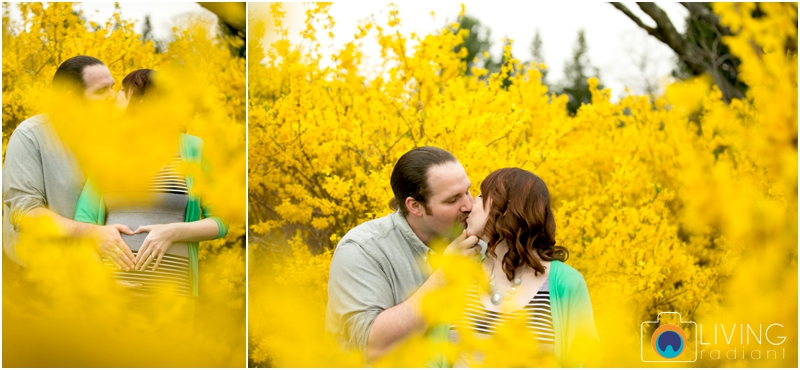 ashlee-chris-twin-maternity-clyburn-arboretum-living-radiant-photography-maggie-nolan-patrick-nolan_0067.jpg