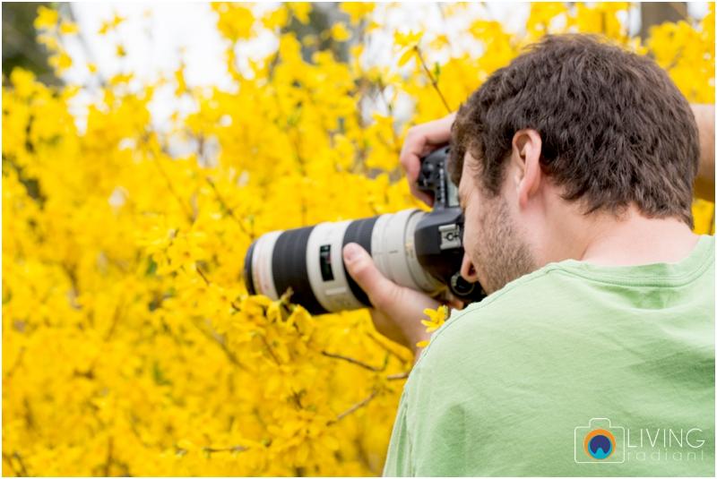 ashlee-chris-twin-maternity-clyburn-arboretum-living-radiant-photography-maggie-nolan-patrick-nolan_0070.jpg