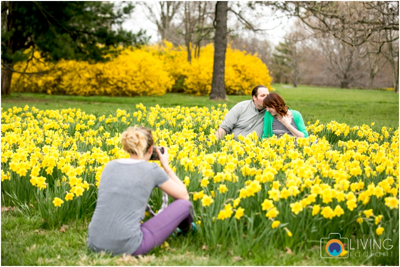 ashlee-chris-twin-maternity-clyburn-arboretum-living-radiant-photography-maggie-nolan-patrick-nolan_0071.jpg