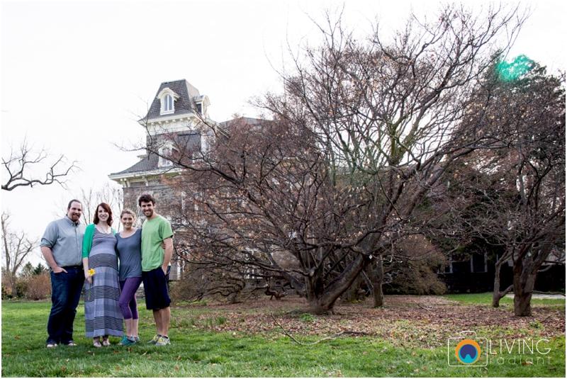 ashlee-chris-twin-maternity-clyburn-arboretum-living-radiant-photography-maggie-nolan-patrick-nolan_0075.jpg