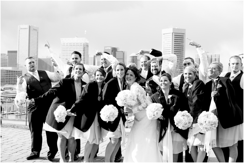 jason-liz-gill-wedding-tabrizis-downtown-baltimore-inner-harbor-living-radiant-photography-weddings-federal-hill-canton-square_0039.jpg