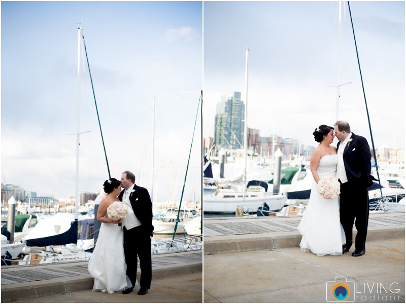 jason-liz-gill-wedding-tabrizis-downtown-baltimore-inner-harbor-living-radiant-photography-weddings-federal-hill-canton-square_0046.jpg