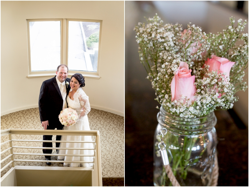 jason-liz-gill-wedding-tabrizis-downtown-baltimore-inner-harbor-living-radiant-photography-weddings-federal-hill-canton-square_0053.jpg