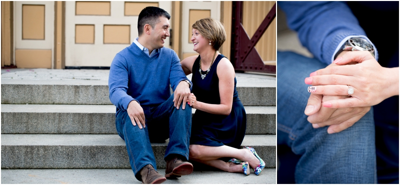 jillian-chris-engagement-session-inner-harbor-canton-patterson-park-pagoda-outdoor-living-radiant-photography-maggie-nolan-patrick-nolan_0002.jpg