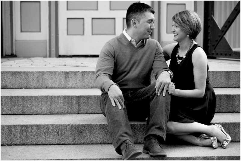 jillian-chris-engagement-session-inner-harbor-canton-patterson-park-pagoda-outdoor-living-radiant-photography-maggie-nolan-patrick-nolan_0003.jpg