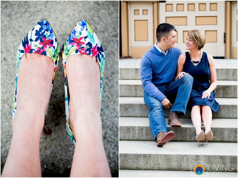 jillian-chris-engagement-session-inner-harbor-canton-patterson-park-pagoda-outdoor-living-radiant-photography-maggie-nolan-patrick-nolan_0004.jpg