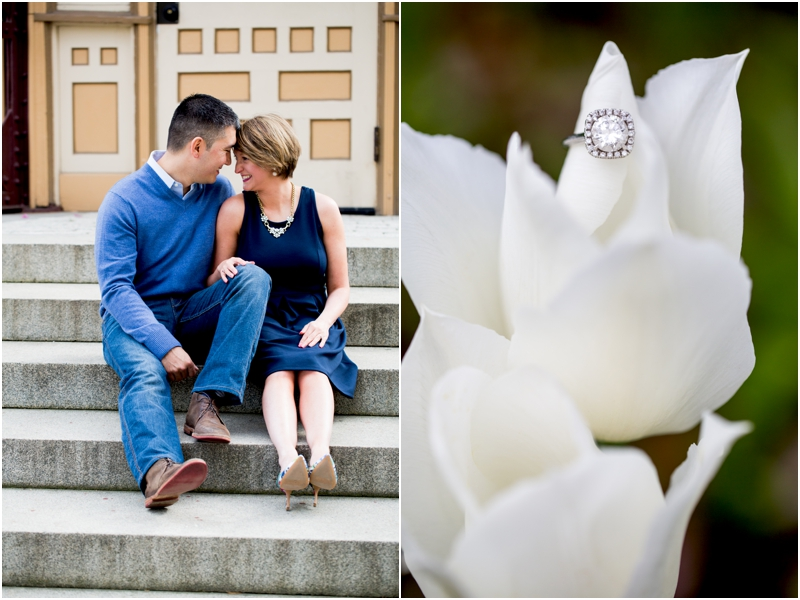 jillian-chris-engagement-session-inner-harbor-canton-patterson-park-pagoda-outdoor-living-radiant-photography-maggie-nolan-patrick-nolan_0008.jpg