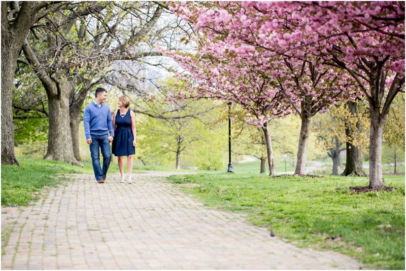 jillian-chris-engagement-session-inner-harbor-canton-patterson-park-pagoda-outdoor-living-radiant-photography-maggie-nolan-patrick-nolan_0018.jpg