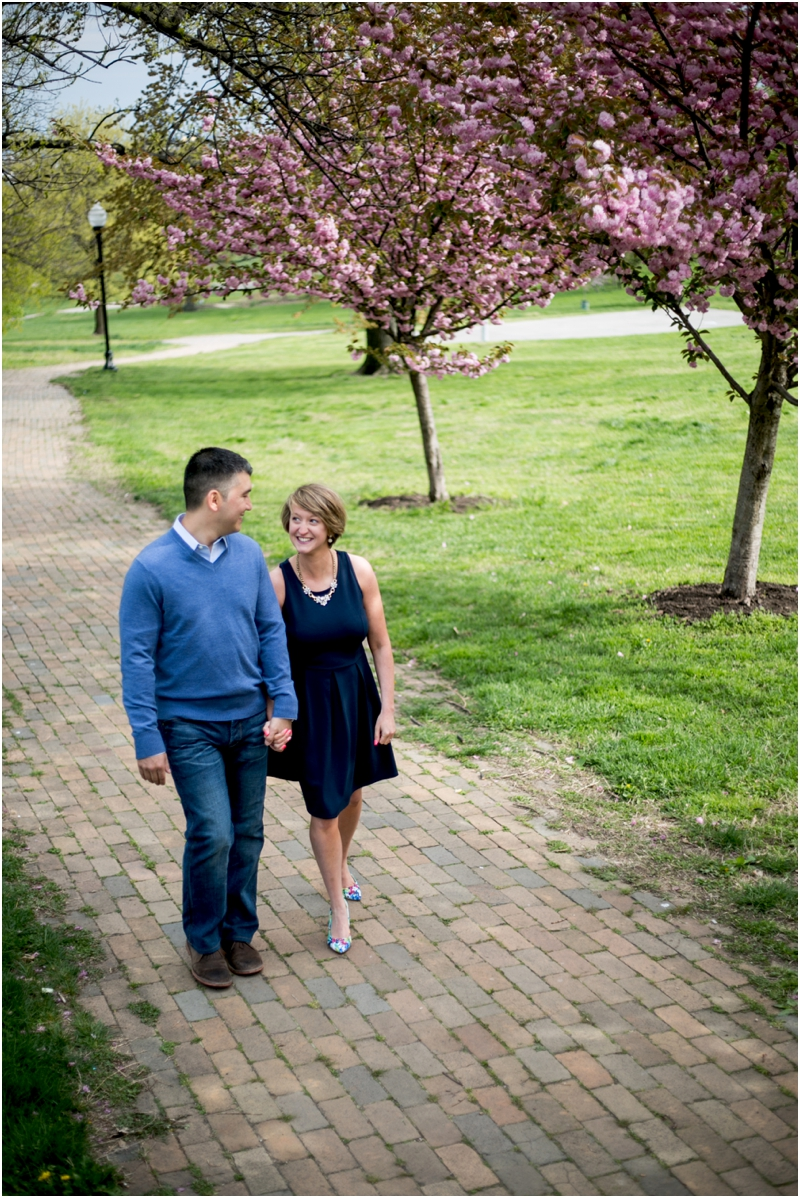 jillian-chris-engagement-session-inner-harbor-canton-patterson-park-pagoda-outdoor-living-radiant-photography-maggie-nolan-patrick-nolan_0019.jpg