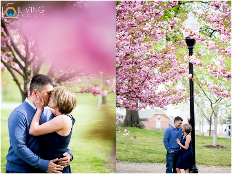 jillian-chris-engagement-session-inner-harbor-canton-patterson-park-pagoda-outdoor-living-radiant-photography-maggie-nolan-patrick-nolan_0022.jpg