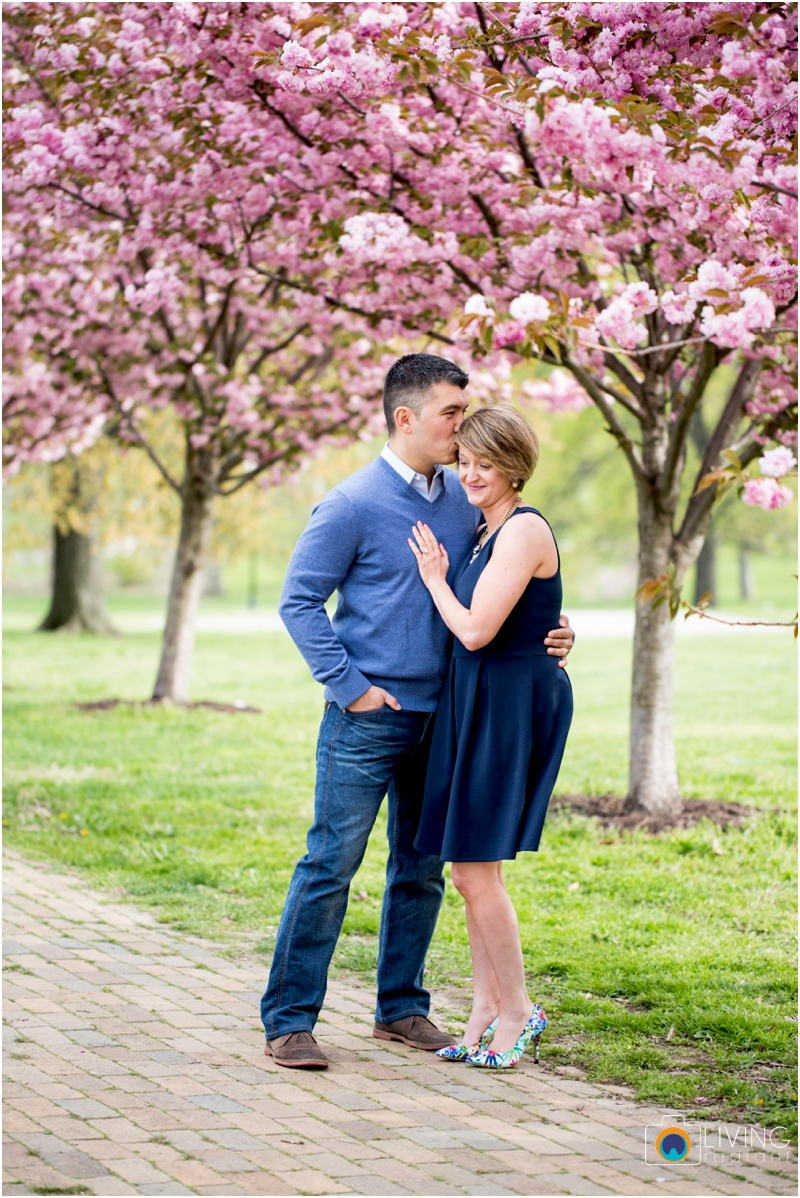 jillian-chris-engagement-session-inner-harbor-canton-patterson-park-pagoda-outdoor-living-radiant-photography-maggie-nolan-patrick-nolan_0021.jpg