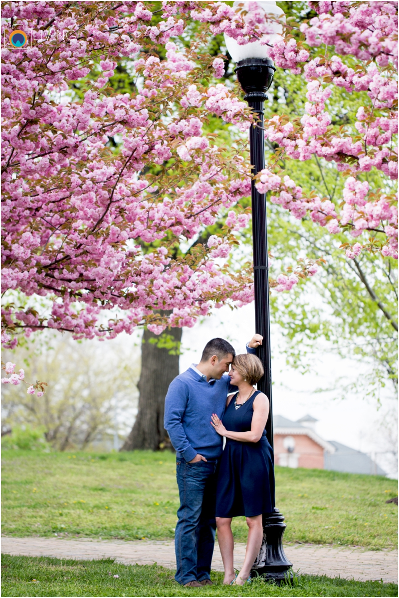 jillian-chris-engagement-session-inner-harbor-canton-patterson-park-pagoda-outdoor-living-radiant-photography-maggie-nolan-patrick-nolan_0023.jpg