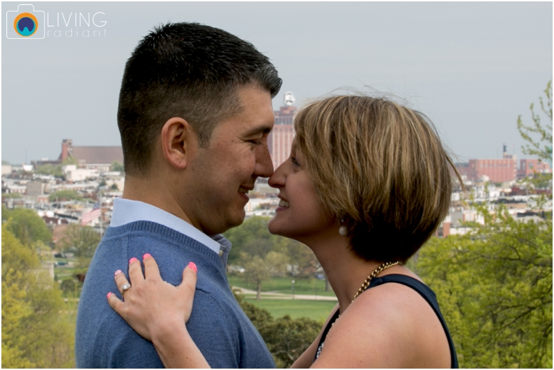 jillian-chris-engagement-session-inner-harbor-canton-patterson-park-pagoda-outdoor-living-radiant-photography-maggie-nolan-patrick-nolan_0025.jpg