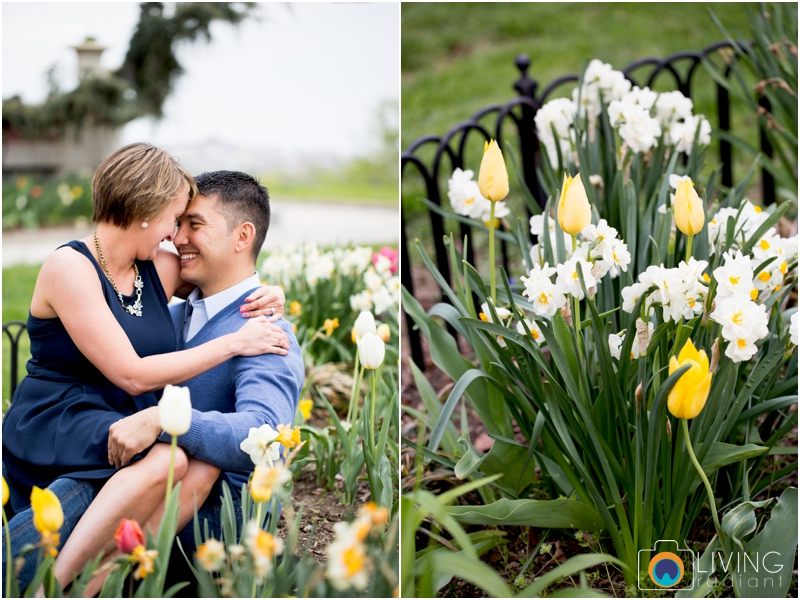 jillian-chris-engagement-session-inner-harbor-canton-patterson-park-pagoda-outdoor-living-radiant-photography-maggie-nolan-patrick-nolan_0027.jpg