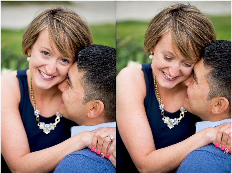 jillian-chris-engagement-session-inner-harbor-canton-patterson-park-pagoda-outdoor-living-radiant-photography-maggie-nolan-patrick-nolan_0028.jpg