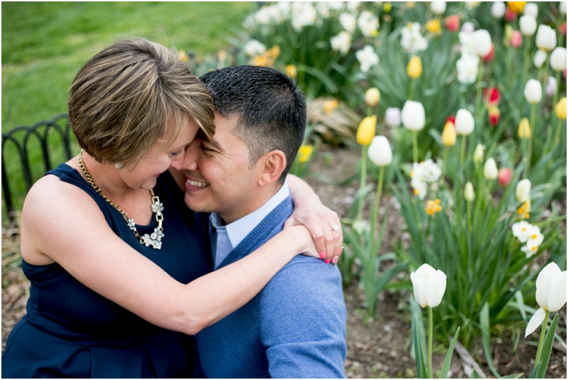 jillian-chris-engagement-session-inner-harbor-canton-patterson-park-pagoda-outdoor-living-radiant-photography-maggie-nolan-patrick-nolan_0029.jpg