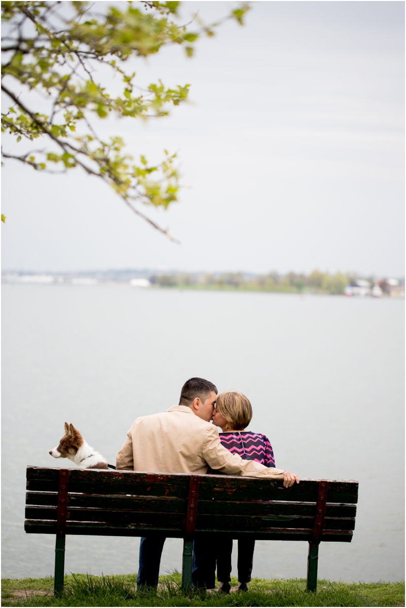 jillian-chris-engagement-session-inner-harbor-canton-patterson-park-pagoda-outdoor-living-radiant-photography-maggie-nolan-patrick-nolan_0032.jpg