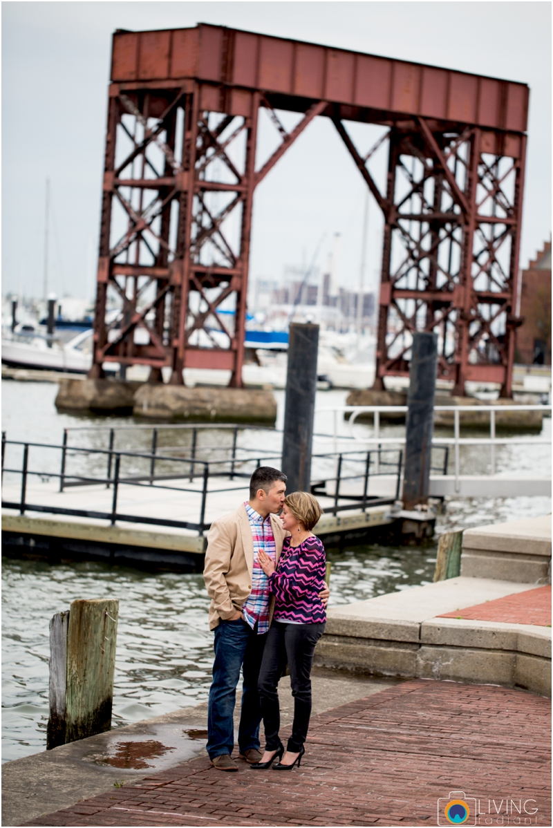 jillian-chris-engagement-session-inner-harbor-canton-patterson-park-pagoda-outdoor-living-radiant-photography-maggie-nolan-patrick-nolan_0037.jpg