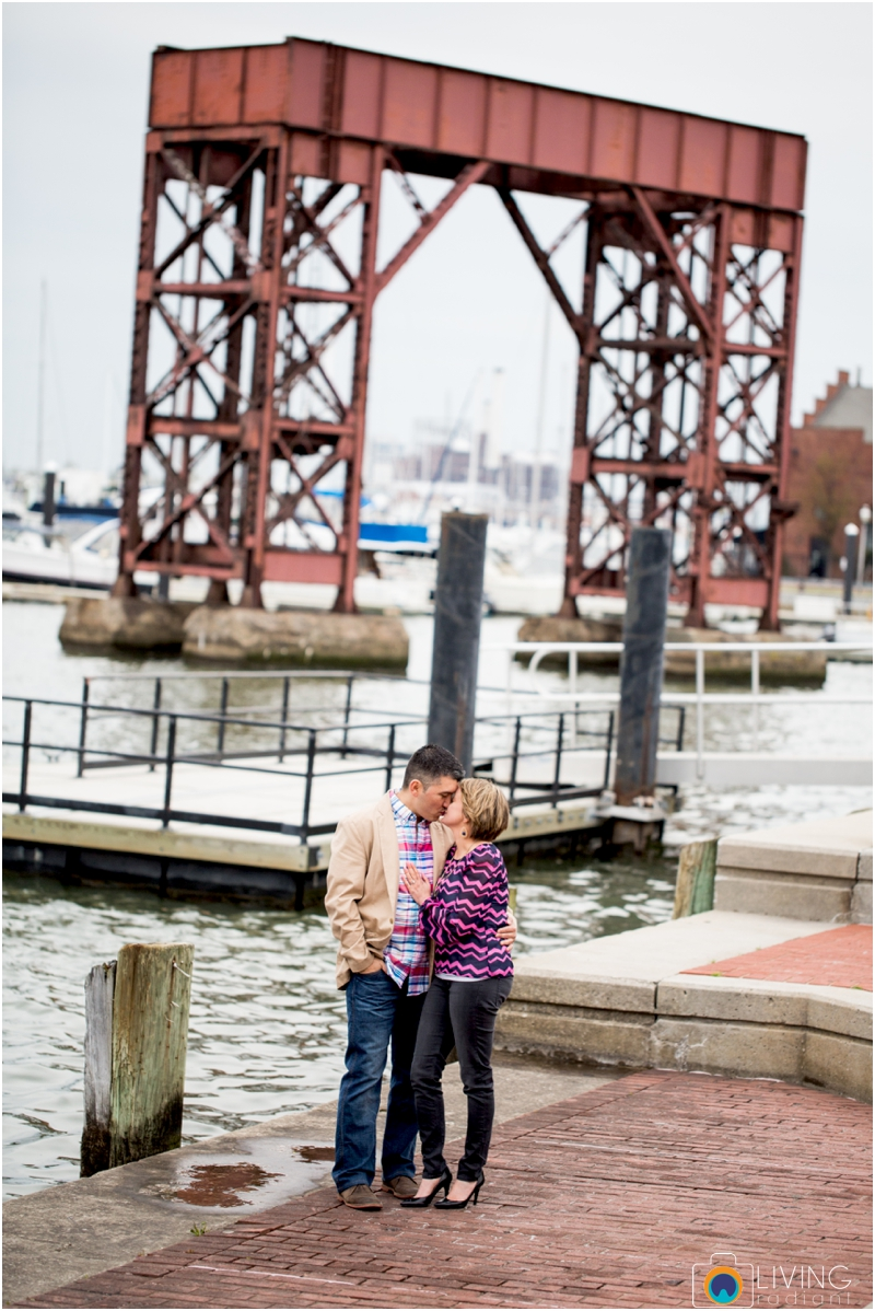 jillian-chris-engagement-session-inner-harbor-canton-patterson-park-pagoda-outdoor-living-radiant-photography-maggie-nolan-patrick-nolan_0036.jpg