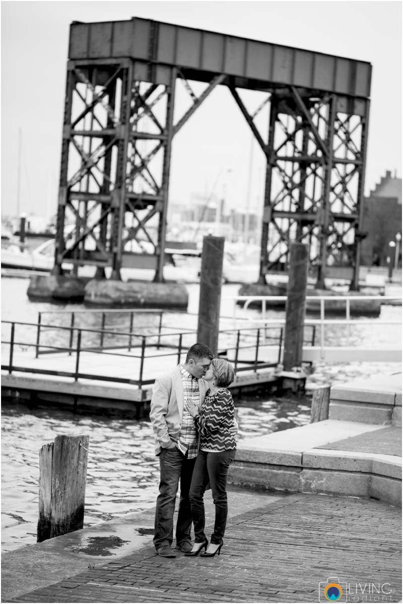 jillian-chris-engagement-session-inner-harbor-canton-patterson-park-pagoda-outdoor-living-radiant-photography-maggie-nolan-patrick-nolan_0038.jpg