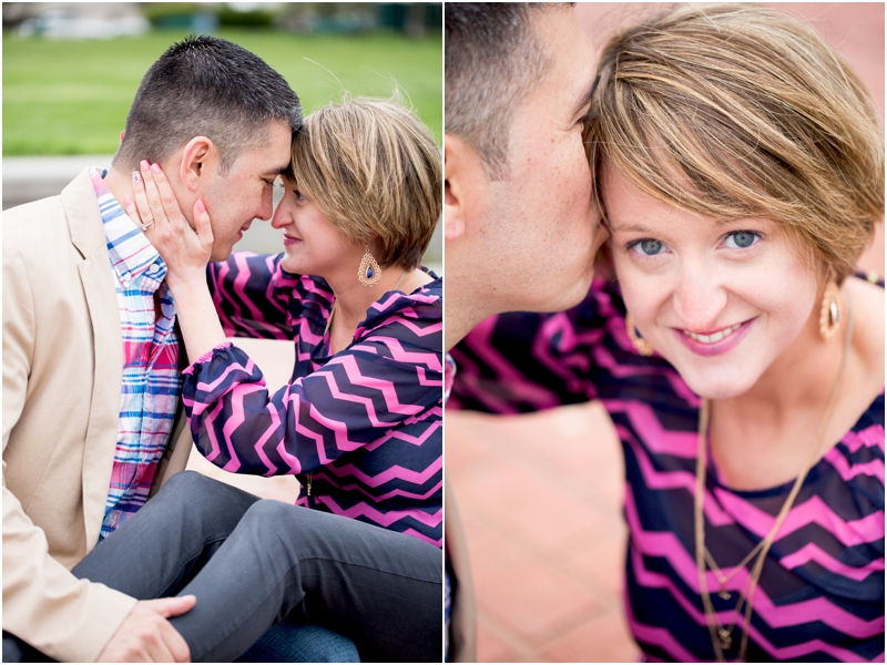 jillian-chris-engagement-session-inner-harbor-canton-patterson-park-pagoda-outdoor-living-radiant-photography-maggie-nolan-patrick-nolan_0042.jpg