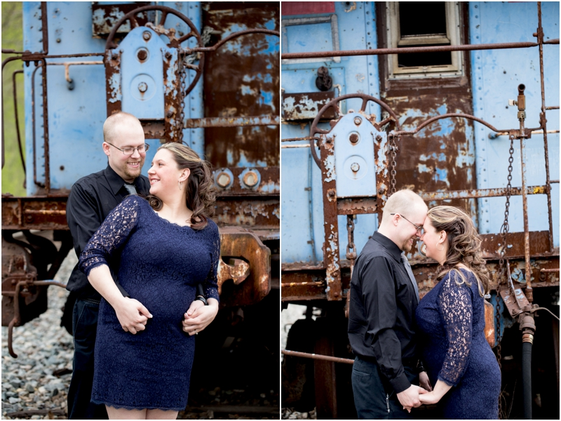 jason-jessica-balwins-station-maryland-living-radiant-photography-maggie-nolan-outdoor-engagement-session_0002.jpg