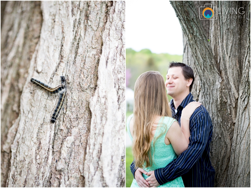 steph-brad-engagement-session-federal-hill-centennial-lake-park-outdoor-engaged-living-radiant-photography-maggie-patrick-nolan_0003.jpg