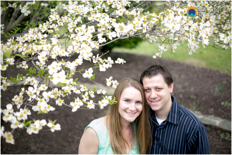 steph-brad-engagement-session-federal-hill-centennial-lake-park-outdoor-engaged-living-radiant-photography-maggie-patrick-nolan_0005.jpg