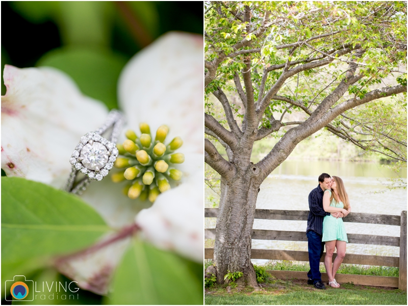 steph-brad-engagement-session-federal-hill-centennial-lake-park-outdoor-engaged-living-radiant-photography-maggie-patrick-nolan_0008.jpg