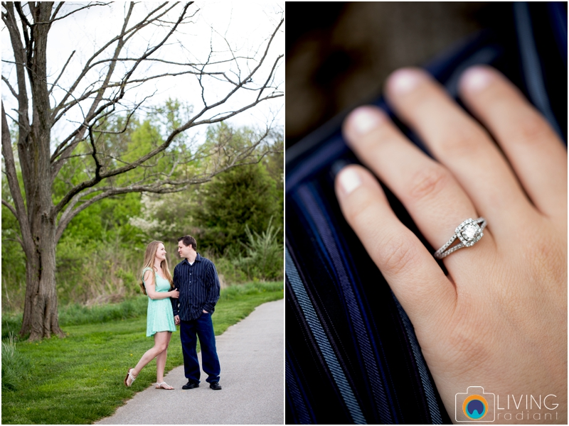 steph-brad-engagement-session-federal-hill-centennial-lake-park-outdoor-engaged-living-radiant-photography-maggie-patrick-nolan_0001.jpg