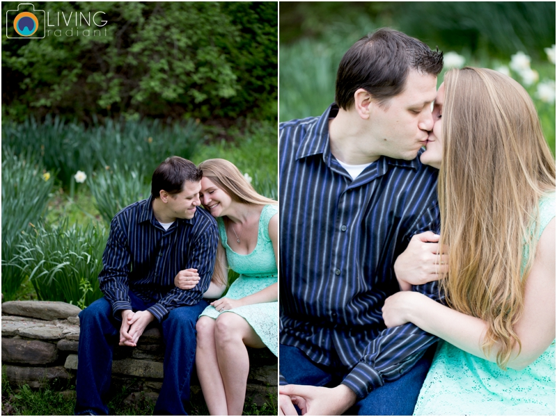 steph-brad-engagement-session-federal-hill-centennial-lake-park-outdoor-engaged-living-radiant-photography-maggie-patrick-nolan_0017.jpg