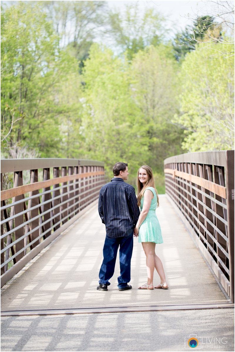 steph-brad-engagement-session-federal-hill-centennial-lake-park-outdoor-engaged-living-radiant-photography-maggie-patrick-nolan_0020.jpg