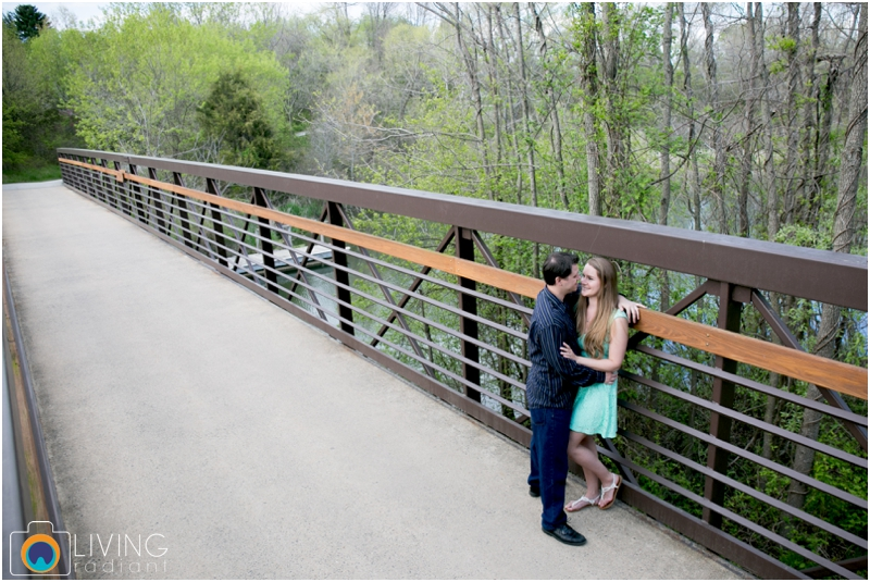 steph-brad-engagement-session-federal-hill-centennial-lake-park-outdoor-engaged-living-radiant-photography-maggie-patrick-nolan_0022.jpg