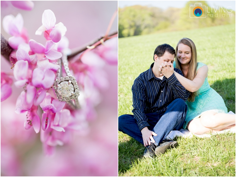 steph-brad-engagement-session-federal-hill-centennial-lake-park-outdoor-engaged-living-radiant-photography-maggie-patrick-nolan_0023.jpg