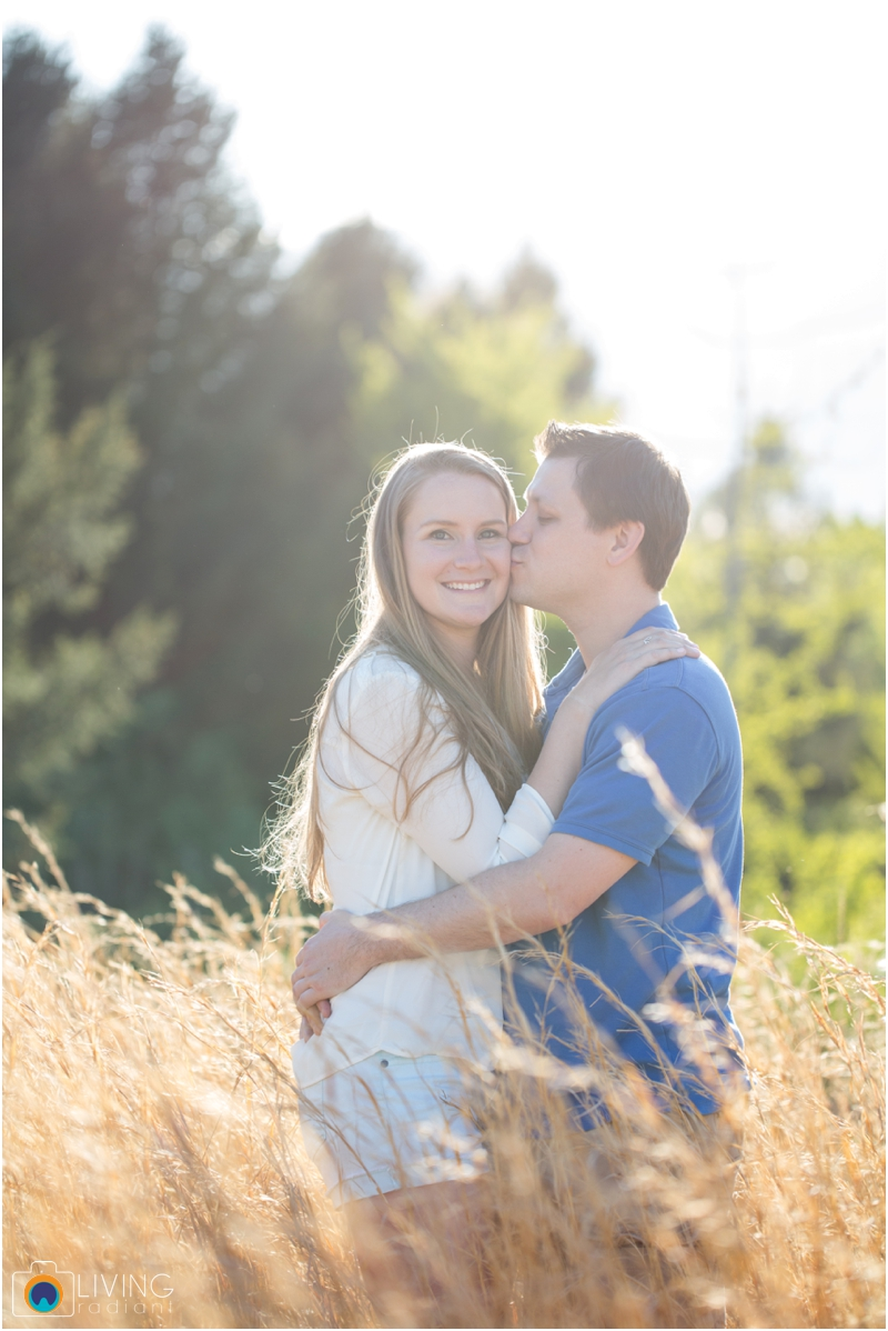 steph-brad-engagement-session-federal-hill-centennial-lake-park-outdoor-engaged-living-radiant-photography-maggie-patrick-nolan_0026.jpg