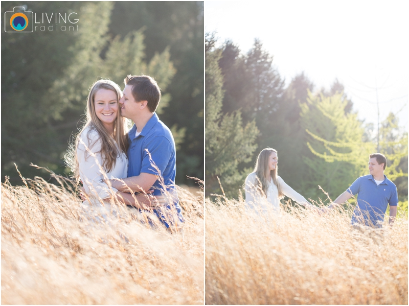 steph-brad-engagement-session-federal-hill-centennial-lake-park-outdoor-engaged-living-radiant-photography-maggie-patrick-nolan_0030.jpg