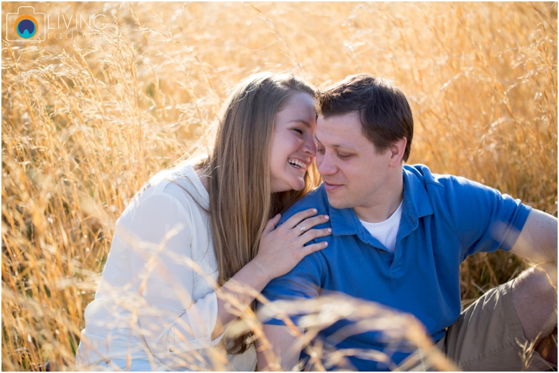 steph-brad-engagement-session-federal-hill-centennial-lake-park-outdoor-engaged-living-radiant-photography-maggie-patrick-nolan_0031.jpg