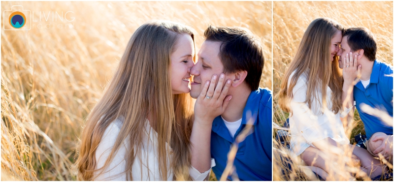 steph-brad-engagement-session-federal-hill-centennial-lake-park-outdoor-engaged-living-radiant-photography-maggie-patrick-nolan_0032.jpg