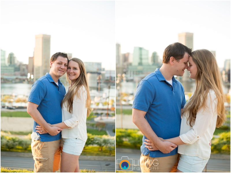 steph-brad-engagement-session-federal-hill-centennial-lake-park-outdoor-engaged-living-radiant-photography-maggie-patrick-nolan_0033.jpg